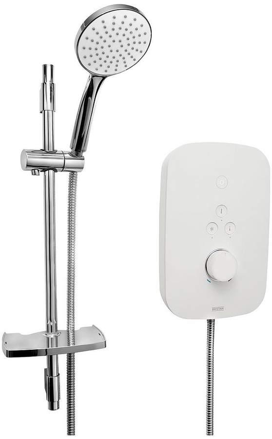 Bristan 9.5kw Electric Shower