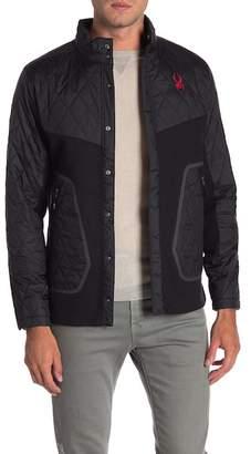 Spyder Stryke Jacket