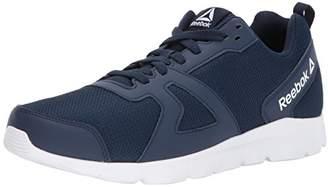 Reebok Men's Fithex TR Sneaker
