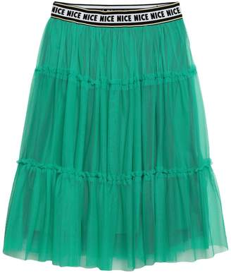 Imperial Star 3/4 length skirts - Item 35405689JH