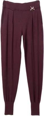 Liu Jo Sleepwear