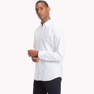 Tommy Hilfiger Engineered Oxford Shirt