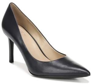 Naturalizer Anna Pumps Women's Shoes