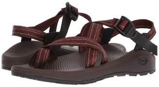 Chaco Z/Cloud 2 Men's Sandals