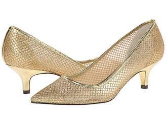 Adrianna Papell Lois High Heels