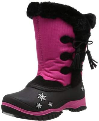 Baffin Cadee Snow Boot (Toddler)
