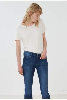 MiH Jeans Marrakesh Jean