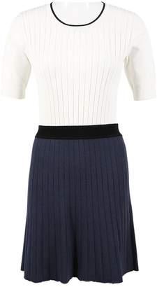 Timo Weiland Multicolour Viscose Dresses