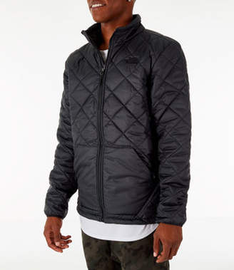 The North Face Inc Mens Cervas Jacket