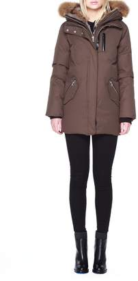 Mackage Marla Down Coat