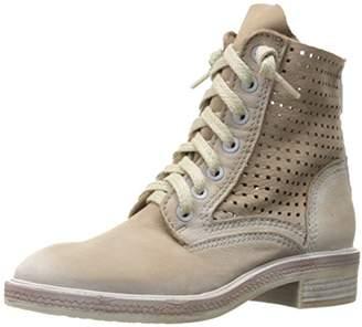 Dolce Vita Women's Aldis Combat Boot