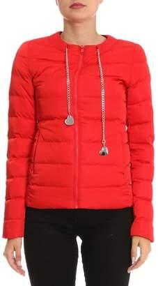 Love Moschino Jacket Jacket Women Moschino Love
