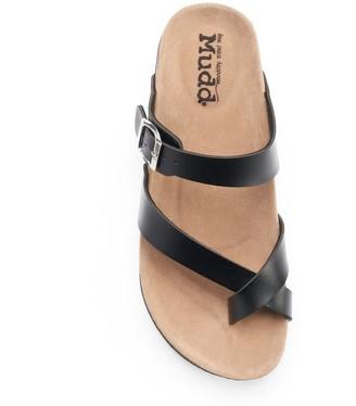 85f20fb1f Buy mudd sandals   OFF60% Discounted