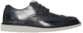 Hogan H322 Derby Shoes