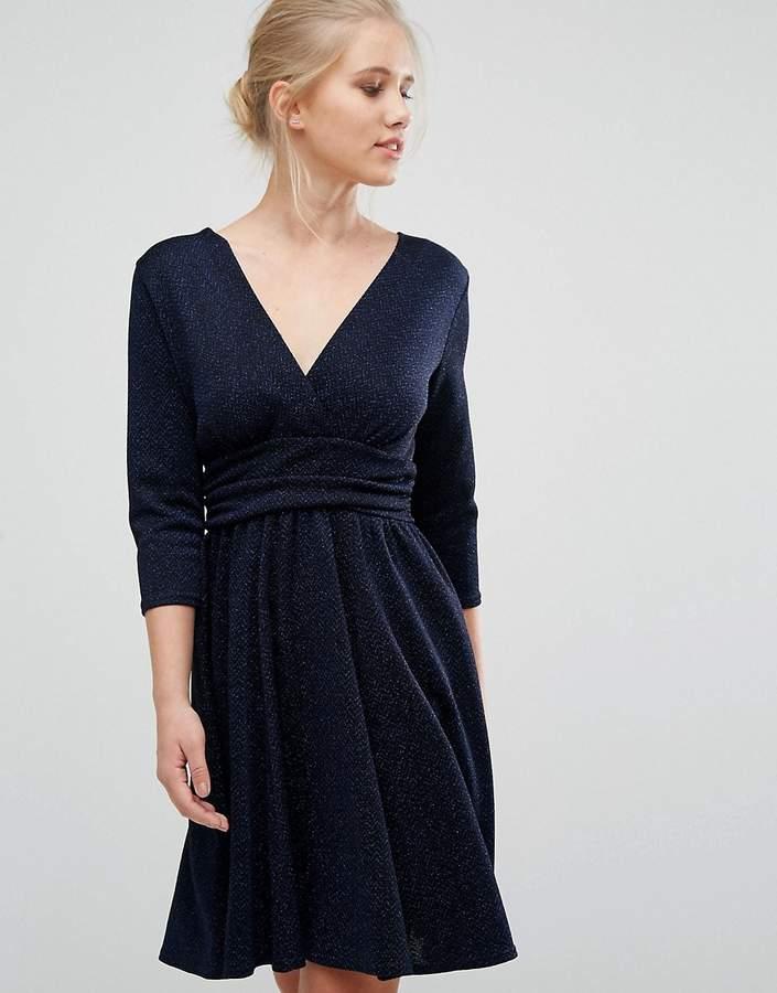 Mid Length Cocktail Dresses Australia