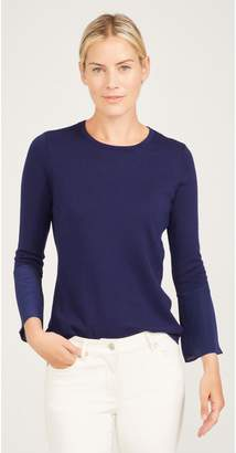 J.Mclaughlin Alix Sweater