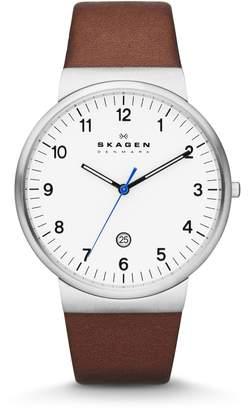 Skagen Wrist watches - Item 58022980CQ