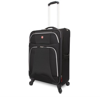 Wenger Monte Leone 24-Inch Spinner Luggage