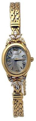 Aureole オレオール) 腕時計 クォーツ式 SW-451L-2 レディース