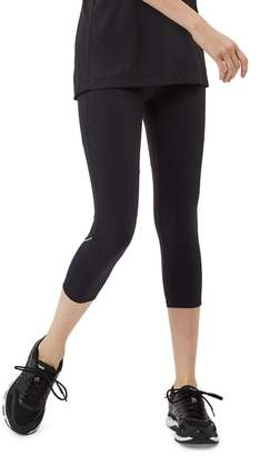 Sweaty Betty Power Workout Crop Leggings