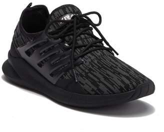 X-Ray Black Men s Fashion - ShopStyle 643cec6beef