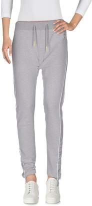 Aeronautica Militare Casual pants - Item 36873965PI