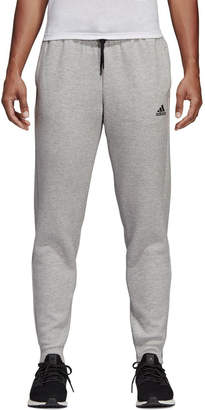 adidas Must Have Pant
