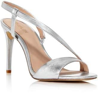 Rachel Zoe Women's Nina High-Heel Sandals