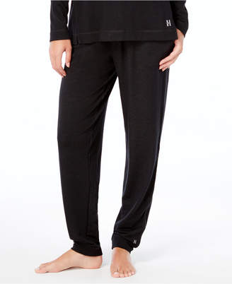 Hue Super Soft Cuffed Pajama Pants