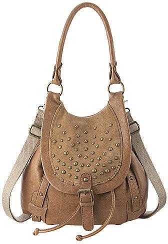Cozumel Backpack