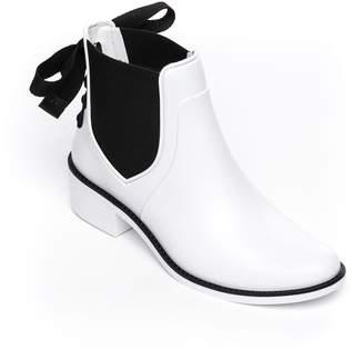 Bernardo FOOTWEAR Paxton Waterproof Rain Boot