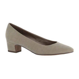 Easy Street Shoes Prim Womens Pumps