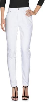 Ralph Lauren Denim pants - Item 42666551EI