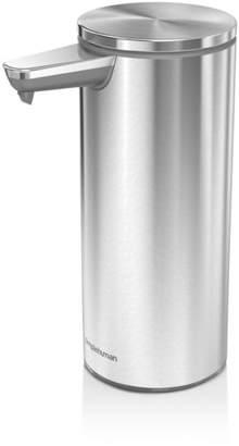 Simplehuman 9 oz. Sensor Soap Pump