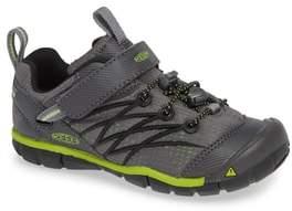 Keen 'Chandler CNX' Water Repellent Sneaker