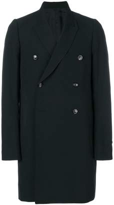 Rick Owens JMF coat