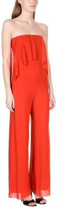 Fuzzi Jumpsuits - Item 34824235