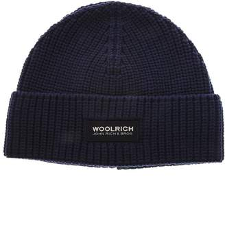 Woolrich Men s Hats - ShopStyle 5e57757e6763
