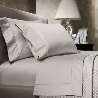 Ralph Lauren Sateen Pillowcase Set