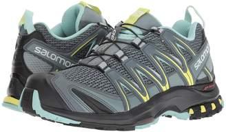 Salomon XA Pro 3D Women's Running Shoes