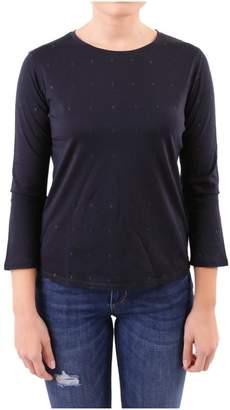 Armani Jeans (アルマーニ ジーンズ) - Armani Jeans T-shirt