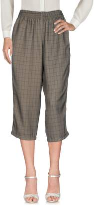 Vicolo 3/4-length shorts - Item 13102747EO