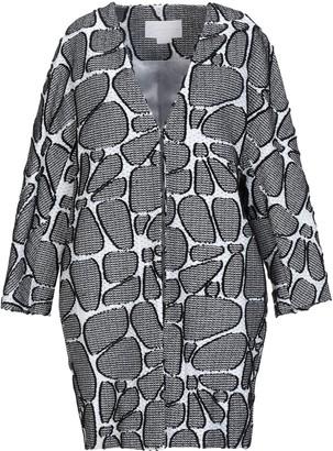 Genny Coats - Item 41857767MX