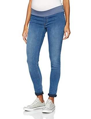 Esprit Women's Jegging Utb Maternity Trousers