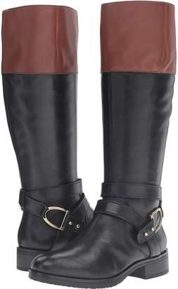 Bandolino Tessi Women's Boots