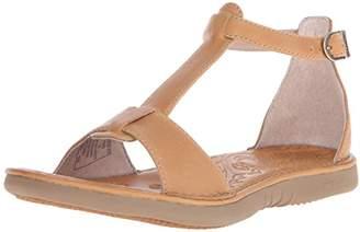 Bogs Women's Amma Leather Sandal