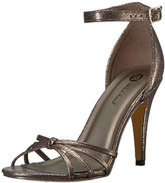 Michael Antonio Women's Resist Dress Sandal