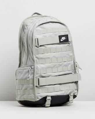 Nike Side Bag - ShopStyle Australia 1eda9cd7f3526