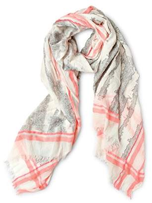 Street One Scarves   Wraps For Women - ShopStyle UK def342188fa