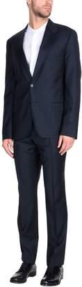 Maison Margiela Suits
